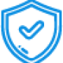 corp-protection-icon